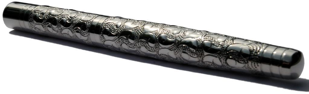 whole pen