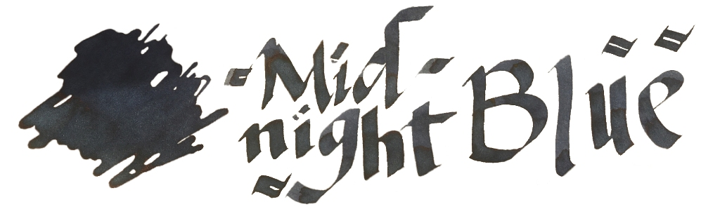 midnightblue01