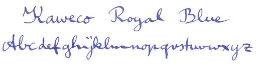 royalblue01