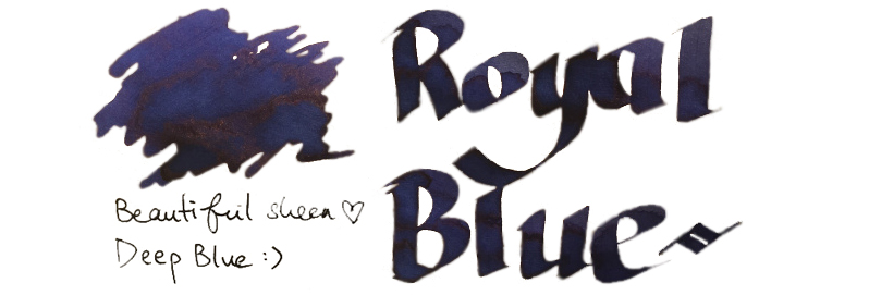 royalblue02