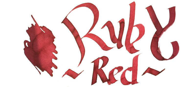 rubyred04