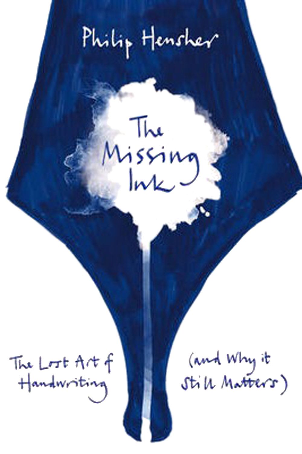 missing-ink-cover