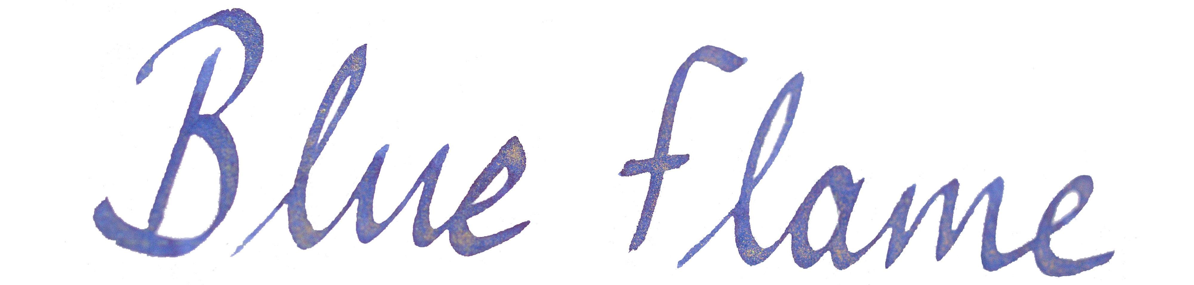 blueflame2